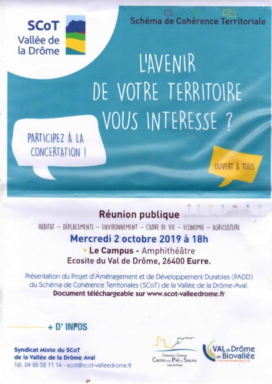 2019-10-02-SCOT-Vallee-de-la-Drome
